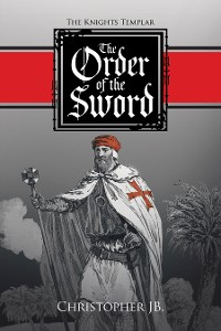 Cover The Order of the Sword