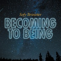 Cover Becoming to Being