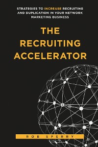 Cover The Recruiting Accelerator