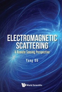 Cover Electromagnetic Scattering: A Remote Sensing Perspective