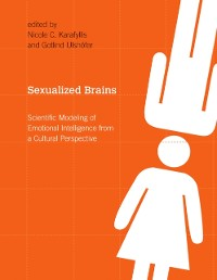 Cover Sexualized Brains