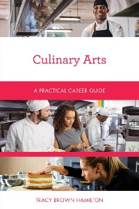 Cover Culinary Arts