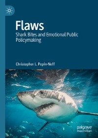 Cover Flaws