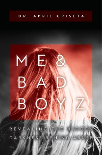 Cover Me & Bad Boyz