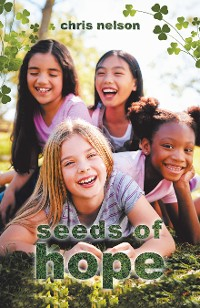 Cover Seeds of Hope