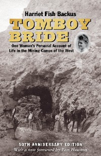 Cover Tomboy Bride, 50th Anniversary Edition