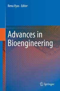 Cover Advances in Bioengineering