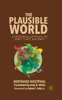 Cover The Plausible World