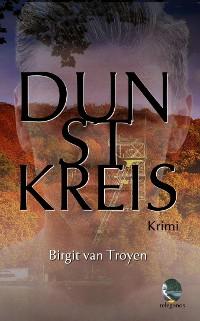 Cover Dunstkreis