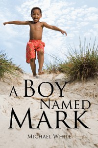 Cover A Boy Named Mark