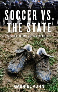 Cover Soccer Vs. The State