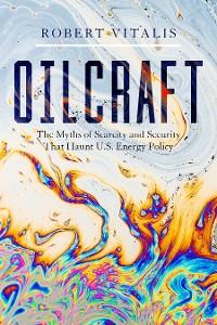 Cover Oilcraft