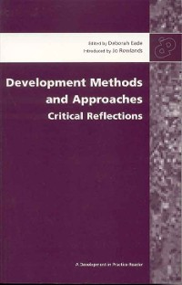 Cover Development Methods and Approaches