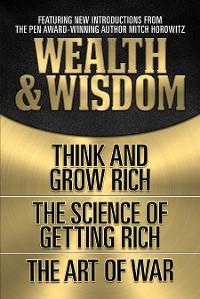 Cover Wealth & Wisdom (Original Classic Edition)