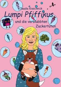 Cover Lumpi Pfiffikus
