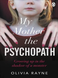 Cover My Mother, the Psychopath