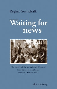 Cover Waiting for news