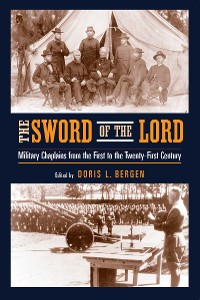 Cover Sword of the Lord, The