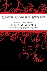 Cover Love Comes First