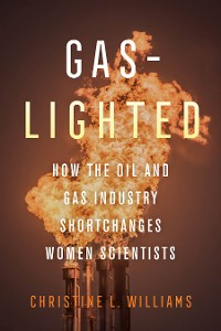 Cover Gaslighted