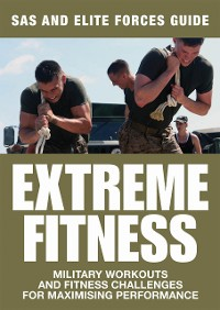 Cover Extreme Fitness
