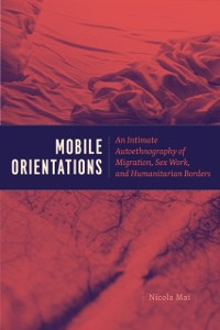 Cover Mobile Orientations