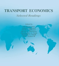 Cover Transport Economics