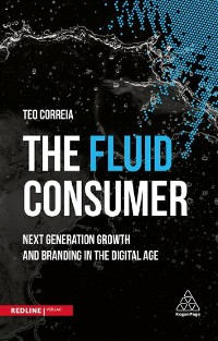 Cover The Fluid Consumer