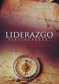 Cover Liderazgo III