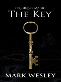 Cover The Key