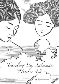 Cover Travelling Star Salesman Number 42