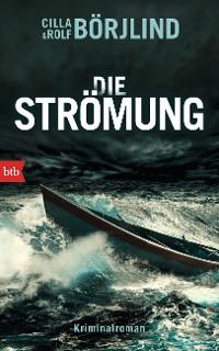 Cover Die Strömung
