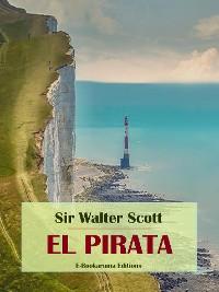 Cover El pirata