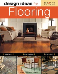 Cover Design Ideas for Flooring