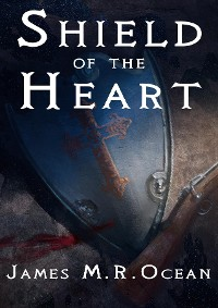 Cover Shield Of The Heart