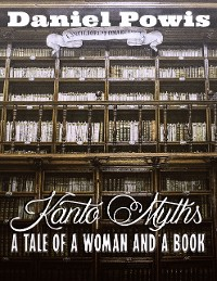 Cover The Kanto Files: A Tale of a Woman a Book