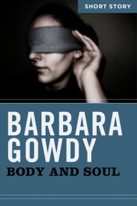 Cover Body And Soul