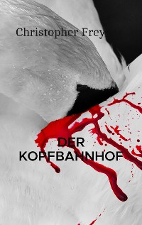 Cover Der Kopfbahnhof