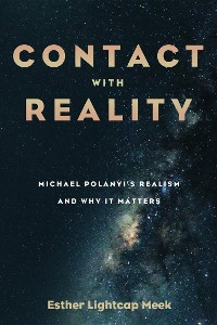 Cover Contact with Reality