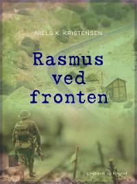 Cover Rasmus ved fronten