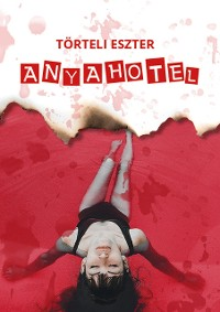 Cover Anyahotel