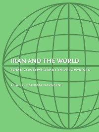 Cover Iran and the World
