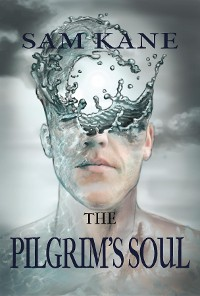 Cover The Pilgrim's Soul