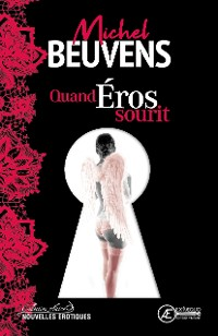 Cover Quand Éros sourit