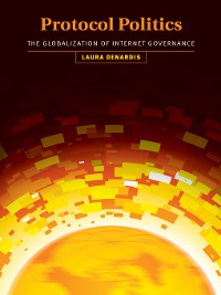 Cover Protocol Politics