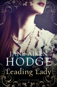 Cover Leading Lady