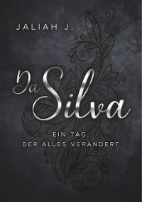 Cover Da Silva 2