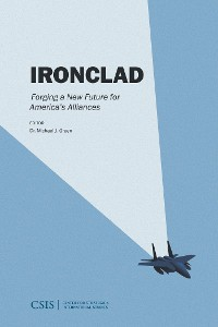 Cover Ironclad