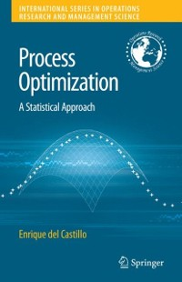 Cover Process Optimization