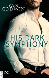 Cover His Dark Symphony